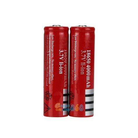 where can i buy a battery for my house alarm where can i buy a battery for my house alarm 28 images
