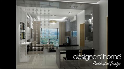 home design ideas in malaysia condominium interior design home decorating ideas