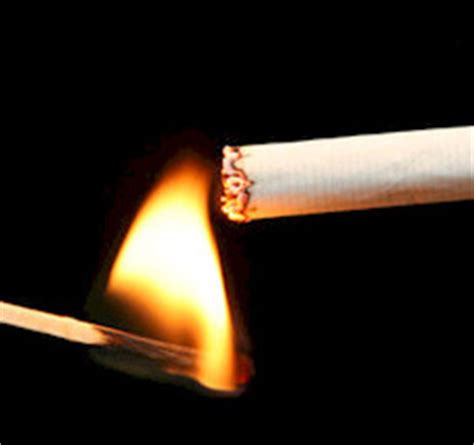 How To Light A Cigarette Without A Lighter Or Matches by Bathroom Gas Plus Lighting Cigarette Equals Explosion