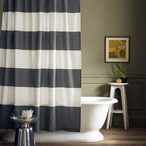 bathroom shower curtain ideas designs bathroom shower curtain design ideas
