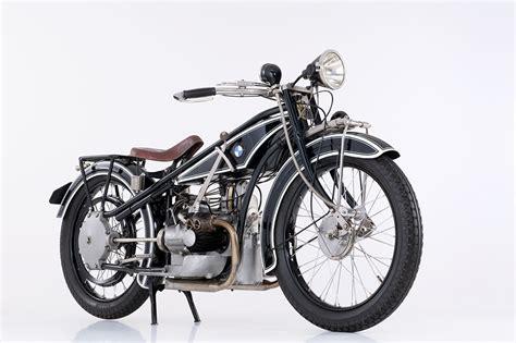 O Que é Bmw Motorrad by 10 Motos Bmw Que Fizeram Hist 243 Ria Motos Cl 225 Ssicas Mundo
