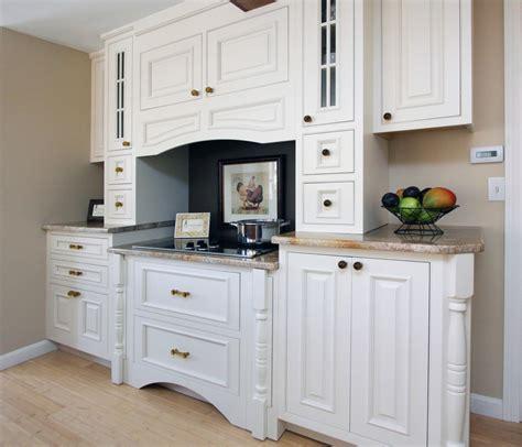 beige painted kitchen cabinets kilim beige kitchen cabinets quicua com