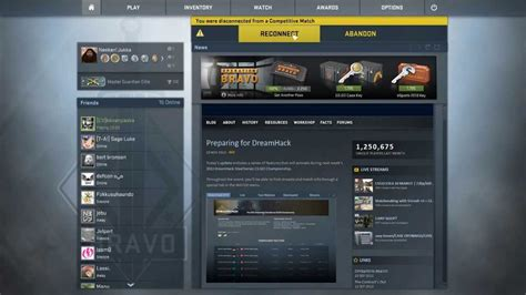 xpecial benched cs go matchmaking ban times 187 cs go matchmaking ban times primex fm ru
