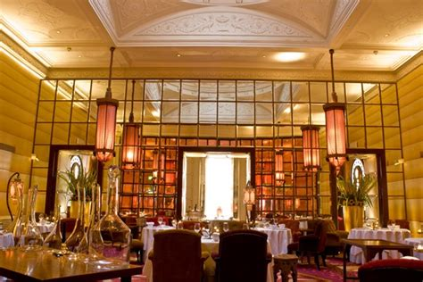 Sketches Restaurant by Sketch Lecture Room Library Mayfair Bookatable