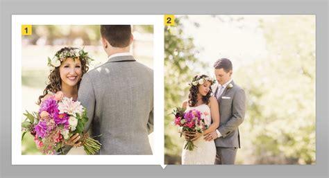 Learn Wedding Album Design by Smartalbums Album Design Just Got Much Easier Slr Lounge