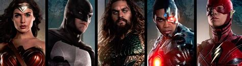 bookmyshow justice league english movie justice league imax 3d 2017 synopsis