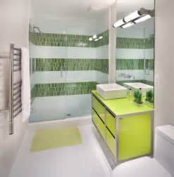 Bathroom Paint Lime Green 8 Reasons Why You Should Paint Everything Lime Green