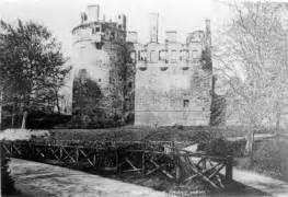 Gorden Plisket 100 X 180 castlegate archives page 2 of 3 aberdeen voice