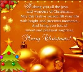 unique christmas greeting text messages magic of christmas greetingsforchristmas