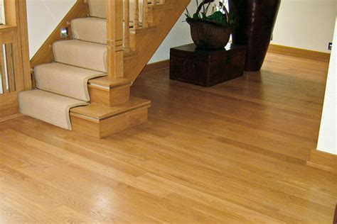 brilliant solid oak wood flooring solid oak wood flooring