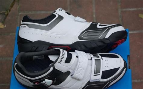 shimano m087 mountain bike shoes shimano m087 mountain bike shoes 28 images shimano s