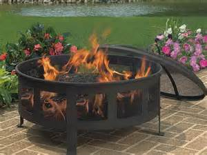 images outdoor fire pit portable outdoor fire pit outdoor fire pit ideas back yard fire pit