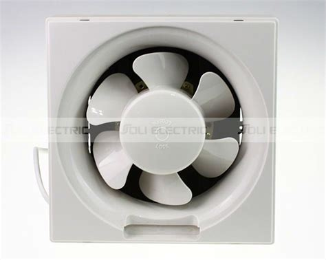exhaust fan for kitchen ceiling 24 best images about kitchen exhaust fan on wall mount kitchen extractor fan and