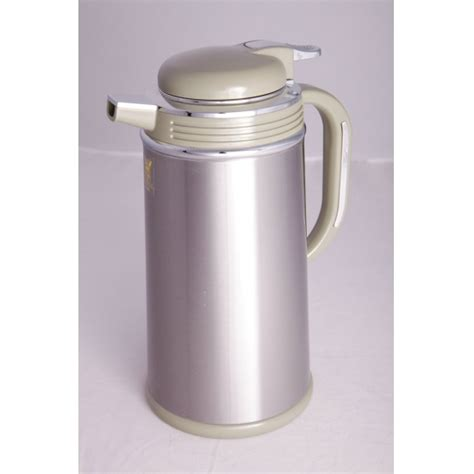 Asli Import Vacuum Jug Cold Delvonta 1 9l Termos Tuang coffee pot manufacturers and suppliers cheap coffee pot from china