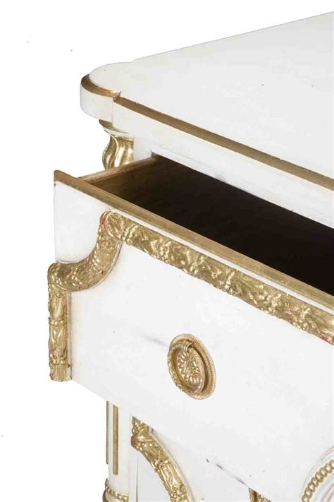 Commode Style Louis Xvi by Commode Style Louis Xvi