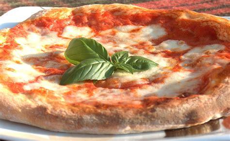 Pizza Integral Perfect Pizza The Recipe Silvio Cicchi