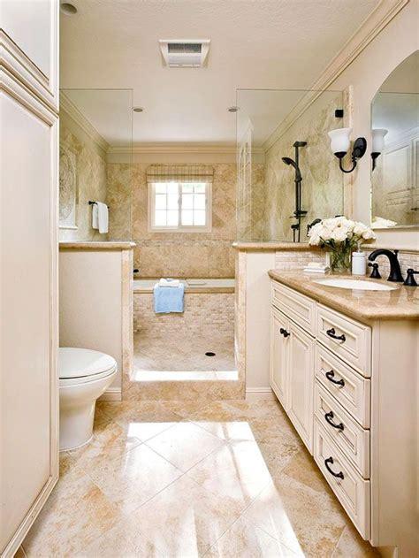 fixer narrow bathroom best 25 room bathroom ideas on ensuite bathrooms bathtubs and bathtub