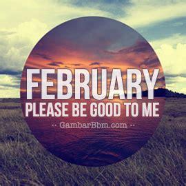 dp bbm kata kata bijak harapan awal bulan februari