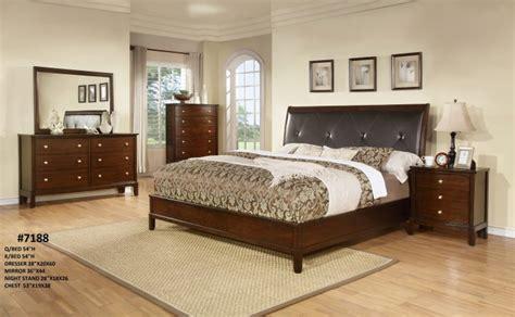 oriental bedroom furniture sets oriental bedroom furniture image chests style jiload