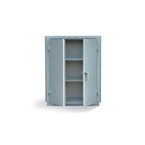 wall mounted cabinet hold wall mounted industrial cabinet with 2