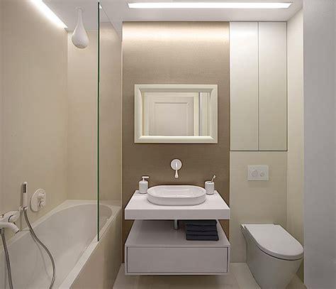 Rak Handuk Kecil Tips Dekorasi Kamar Mandi Kecil Supaya Lebih Luas Rumah
