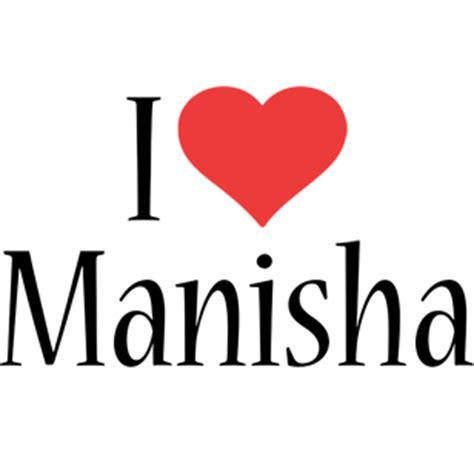 I You Manisha Image