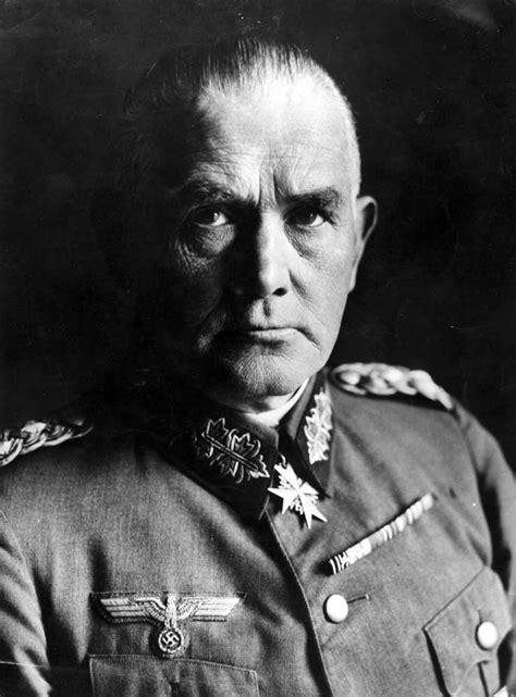 werner voß tassen today in history 15 july 1935 all german solders banned
