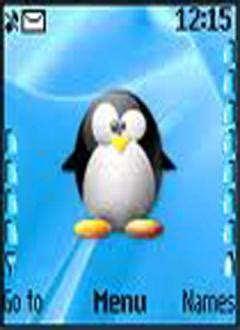 theme creator for java mobile nokia 5130 theme creator download