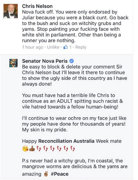 section 10 good behaviour bond nsw it s actually illegal to be racist on the internet let