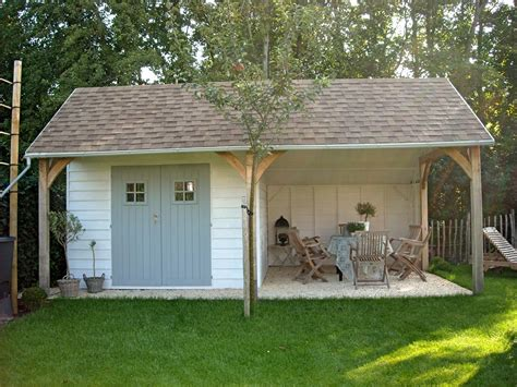 backyard sheds plans simple to build backyard sheds for any diyer woodworking