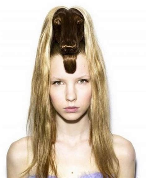 Awesome Hair Hats For Women   Intraday Fun