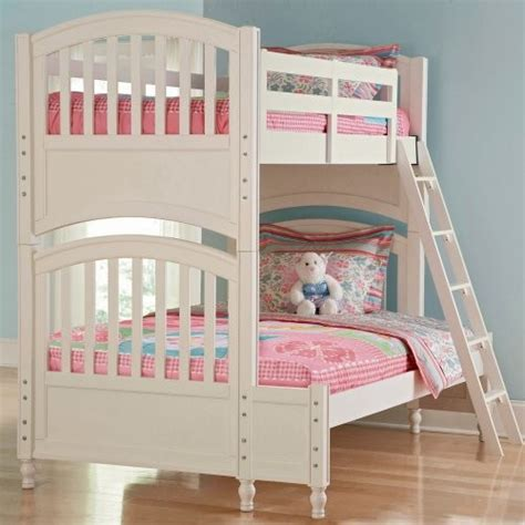 build a bear bed build a bear pawsitively yours twin over full bunk bed