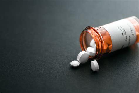 Prescription Painkiller Detox by Pop Quiz Let S Test Your Benzo Knowledge