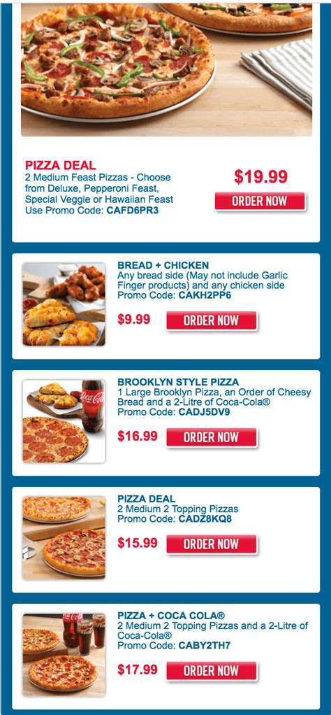 domino pizza q7 seasons pizza coupons 2017 2018 best cars reviews
