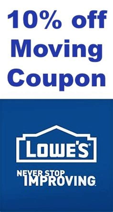tow boat us coupon code mover coupon best buy autos post