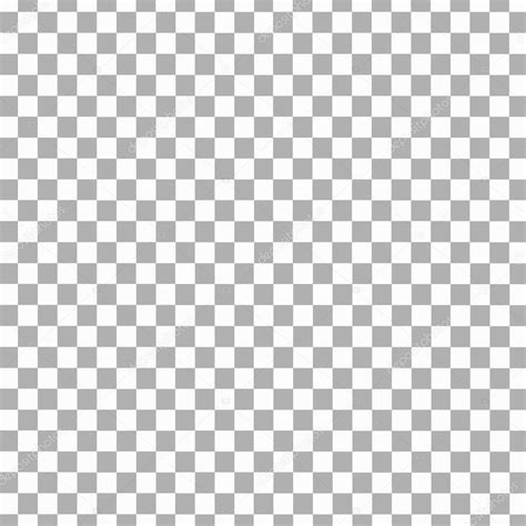 pattern st in photoshop checkered background stock photo 169 kitchbain 42956725