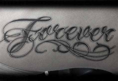 lowrider tattoo lettering 13 best images about font ideas for jennings tattoo on