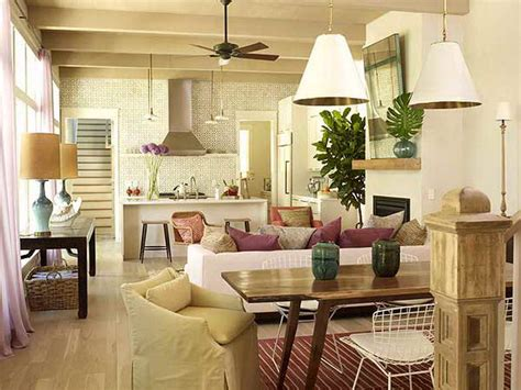how to decorate a small house how to how to decorate a house lake house decor how to