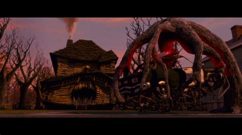 monster house rating review movie inception 2017 2018 2019 ford price