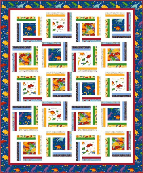 use pattern html inspired by fabric free quilt patterns