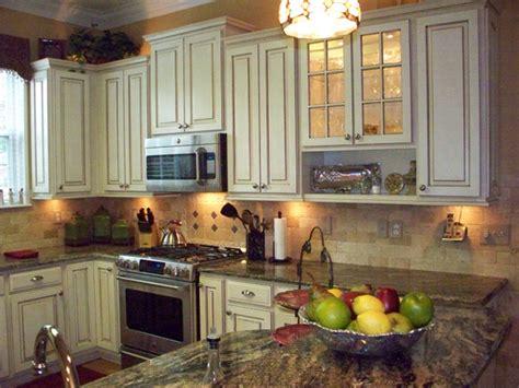 kitchen cabinet refacing toledo ohio mf cabinets kitchen cabinet refinishing columbus ohio mf cabinets