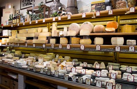 7 Great Shops For by Seven Of The Best Cheese Shops In Global Blue