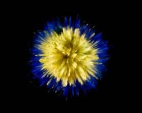 colorful picture colorfulexplosion6 fubiz media