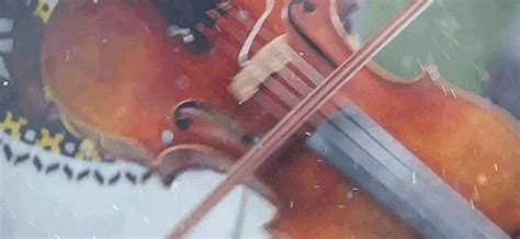 great violins animated gif images   animations