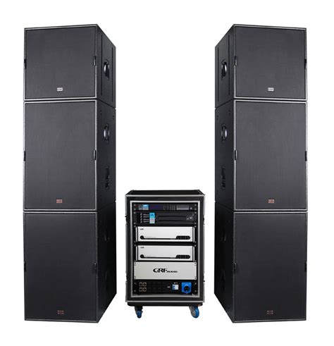 backyard audio system professional adio outdoor stage sound system speaker buy sound system professional