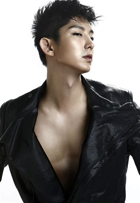 lee seung gi jaw surgery リクエストにお応えして 空の下のヒーローたち