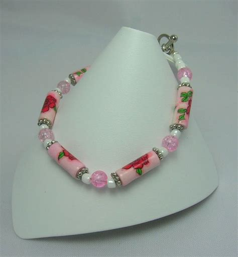 Paper Jewellery Ideas - jewelry ideas using paper jewelry paper