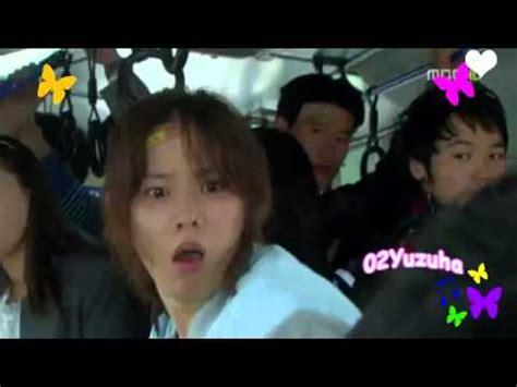 imagenes de risa coreanas escenas graciosas de doramas youtube