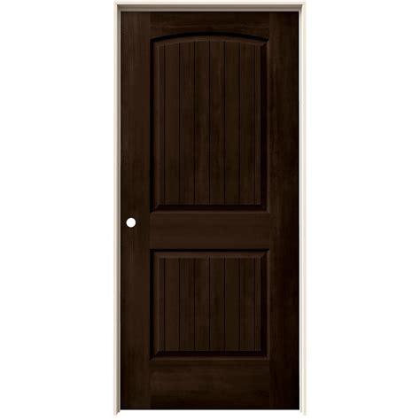 Vinyl Interior Doors Spectrum 36 In X 80 In Oakmont Vinyl Espresso Accordion Door Ok3680es The Home Depot