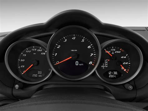 hayes car manuals 2009 porsche cayman instrument cluster service manual removing instrument panel from a 2009